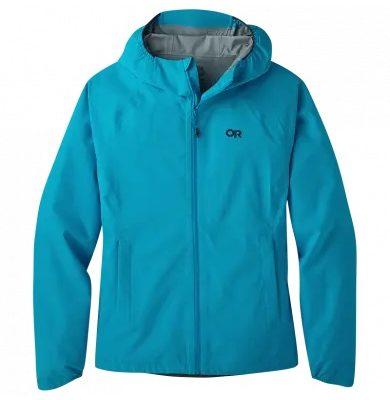 Motive AscentShell Jacket