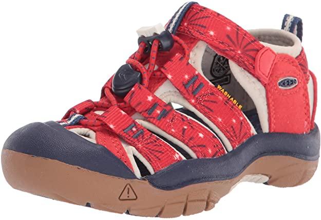 KEEN Newport H2 Sandal Kids Version