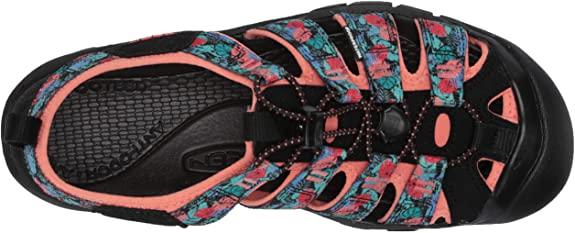 KEEN Newport H2 Sandal Various Colors