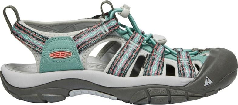KEEN Newport H2 Sandal womens